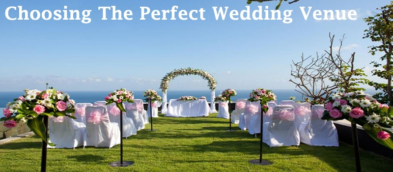 Youve Found The Perfect Groom Bought Dress Youre Expecting A Wedding Now All You Need Is Venue
