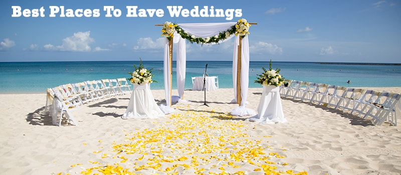 If You Re Getting Married Or Know Someone Who Is Weddings Can Be Quite Complicated And Expensive Even It S A Common Wedding Held In Church Followed